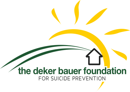 The Deker Bauer Foundation