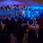 New Years Eve Ball 2016/2017